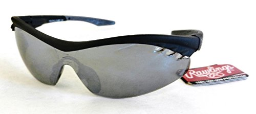 rawlings-triumph-2-sunglasses-1028-100-uva-uvb-protection-shatter-resistant