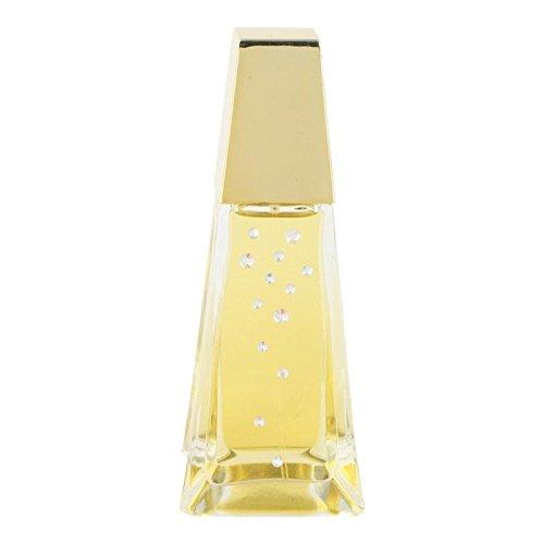 Iridescence by Bob Mackie Women's Eau De Parfum Spray (unboxed) 1.7 oz - 100% Authentic ()