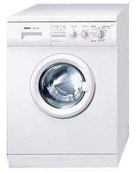 bosch washer dryer. Bosch WVF240SGB Washer Dryer 1200spin Logixx Silver R