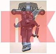 NK 2122150 Bremssattel