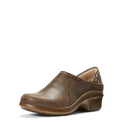 Ariat Unisex-Kids Workhog Lacer Western Boot