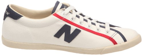 New Balance V25Wtr - Zapatillas Bianco