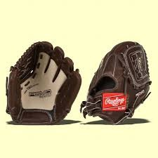 - Rawlings Revo 350 Series 11.25-inch Infield Baseball Glove, Right-Hand Throw (3SC112TCS)