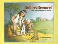 Download Bullies Beware! pdf epub