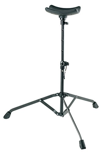 K&M Stands K&M - Tuba Performer Stand 14950.000.55 from K&M Stands