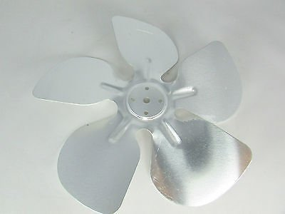 FAN BLADES FOR EVAPORATOR MOTORS- 8
