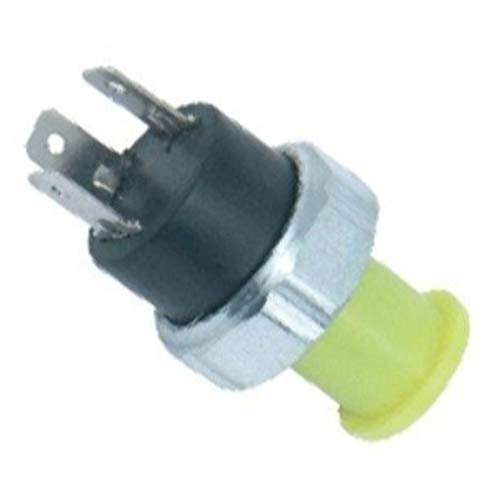New Oil Pressure Switch Sensor for Daewoo Cielo - 25036834