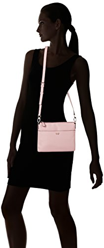 Rose Guess bandoulière Hobo Bags Sacs Pink xIB7IY