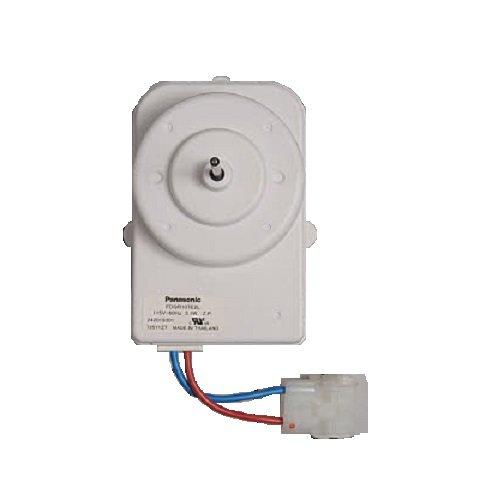 - Electrolux 242018301 Motor Condenser Fan