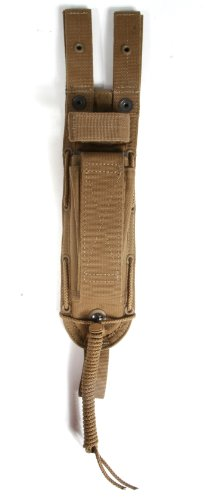 Spec.-Ops. Brand Combat Master Coyote Brown, Short