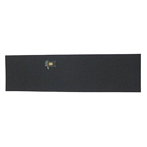 グリズリー (GRIZZLY) NICK TUCKER HALF SHELL GRIPTAPE スケボー デッキテープ グリップテープ スケートボード
