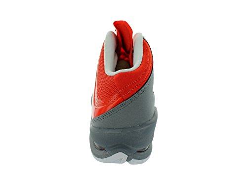 I Jordan Menn Disse 105 Spille Team Basketball Ii Sko Nike tqg15 8ba578969f87