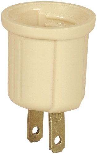 eaton-738v-box-660-watt-125-volt-socket-adapter-with-keyless-switch-ivory