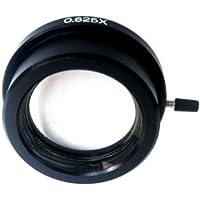 Auxilliary Objective Lens 0.625X