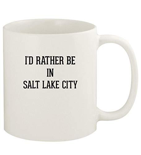 weather in salt lake city utah - 8