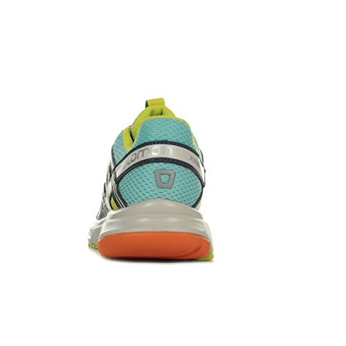 XR Women's Salomon Shift Xr Blue W Shift UqxZOwC
