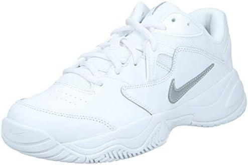 Nike Court Lite 2, Women's Tennis Shoes