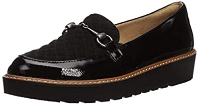 Naturalizer Women's Edina Oxford Flat