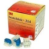 50 Original Scotchlok 3 M Connector 800cm Its Original Packaging