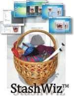 StashWiz for Knitters/Crocheters - For PC