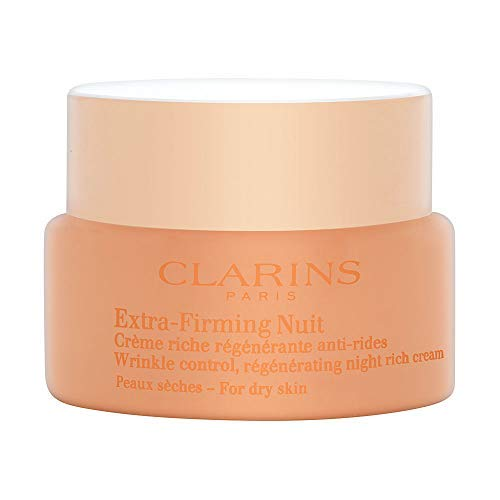 Extra Firming Wrinkle Control Regenerating Night product image