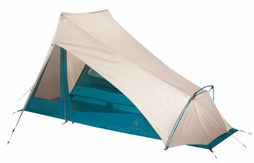 Sierra Designs Flashlight 1-Person Tent