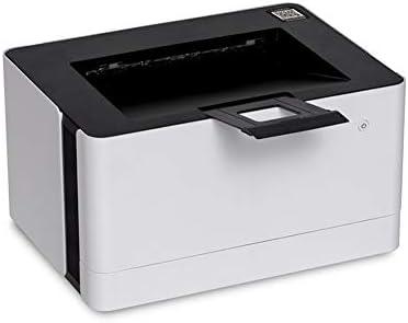 ZXGHS Oficina Impresoras Multifunción, Impresora Automática A ...