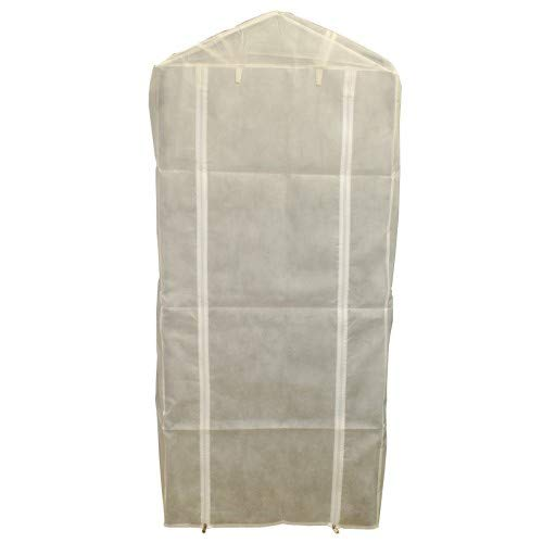 4 Tier Mini Greenhouse Fleece Protection Cover Selections