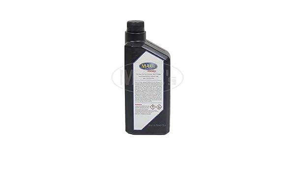MACs Auto Parts 32-16020 Aceite 600 W - para extremo trasero y ...