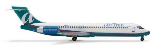 herpa-airtran-b717-1-500-nc