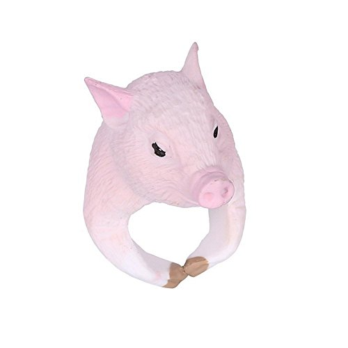 winters-secret-pig-pattern-lovely-three-dimensional-small-animal-ring-middle-thumb-finger-jewelry