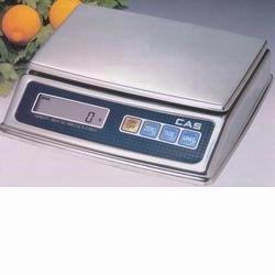 CAS-PWII-20-Digital-Portion-Scale-20-x-0-01-lb
