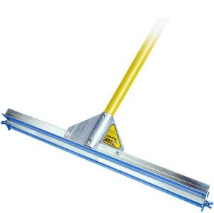 Midwest Rake Frame Rake (Various Size and Handle: 12'' - 48'')