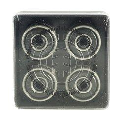 thriftwood-black-bearings