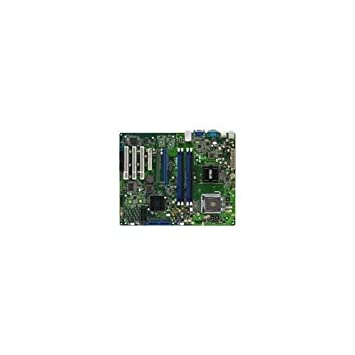 Asus P5B-V Motherboard Driver Download