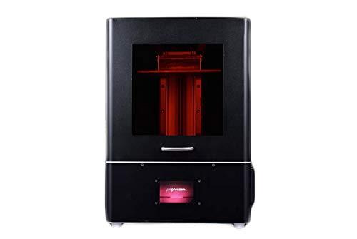 Phrozen Shuffle XL LCD 3D Printer