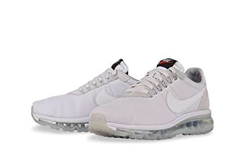 Air Pure Ld Platinum Max Basket zero Nike 004 Ref 848624 Tq5SWwax