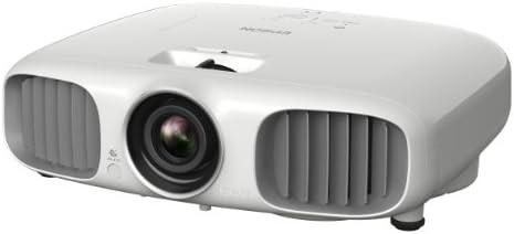 Epson EH-TW5900 - Proyector (2000 lúmenes ANSI, LCD, 1080p ...