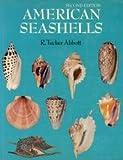 American Seashells, R. Tucker Abbott, 0442202288
