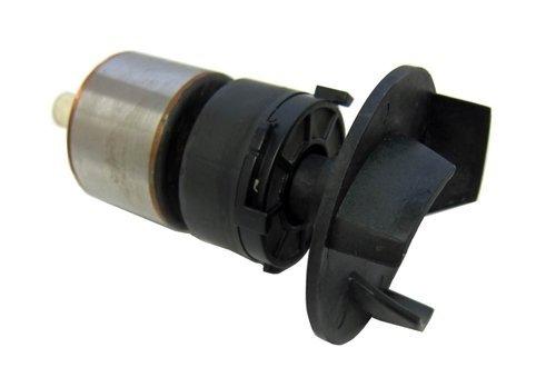 Lifegard Aquatics PG 6600 Pump Impeller Assembly (Part  R800013)
