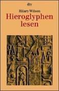 Hieroglyphen lesen