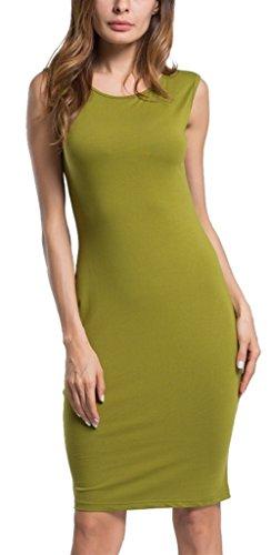 midi and maxi dresses - 4