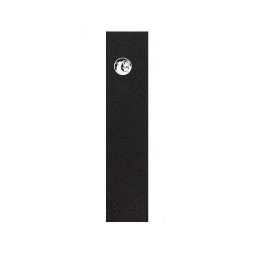 Hella Sloth Affinity Collaboration Grip Tape Black/White by Hella Grip