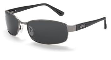 Amazon.com: Bollé Fusion Delancey anteojos de sol: Sports ...