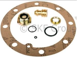 228, Air Dryer Service Valve Kit - Turbo 2000/3000