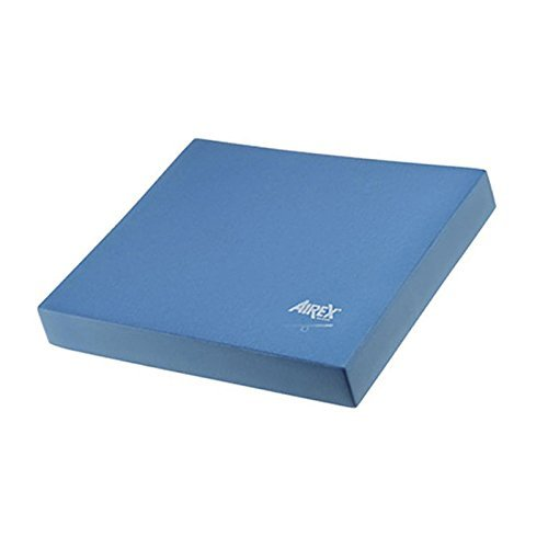 "Image of Fabrication Enterprises Airex Balance pad - Elite (Blue) - 16"" x 20"" x 2.5"" case of 20"