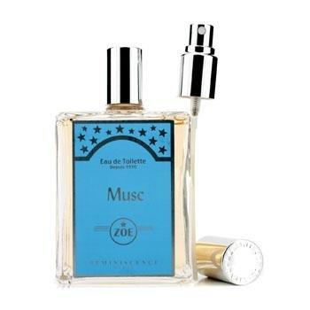 Musc Spray Toilette 8oz Eau Reminiscence Femme Parfum 200ml6 De fYbgy67