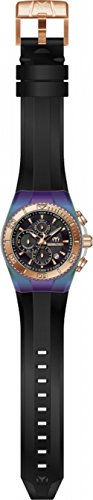 technomarine-mens-cruise-quartz-stainless-steel-and-silicone-casual-watch-colorblack-model-tm-115367