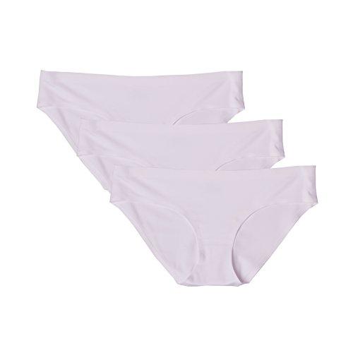 Seamless Panties Underwear Bikini Briefs product image