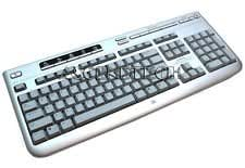 HP 5187URF KEYBOARD DRIVERS FOR MAC DOWNLOAD